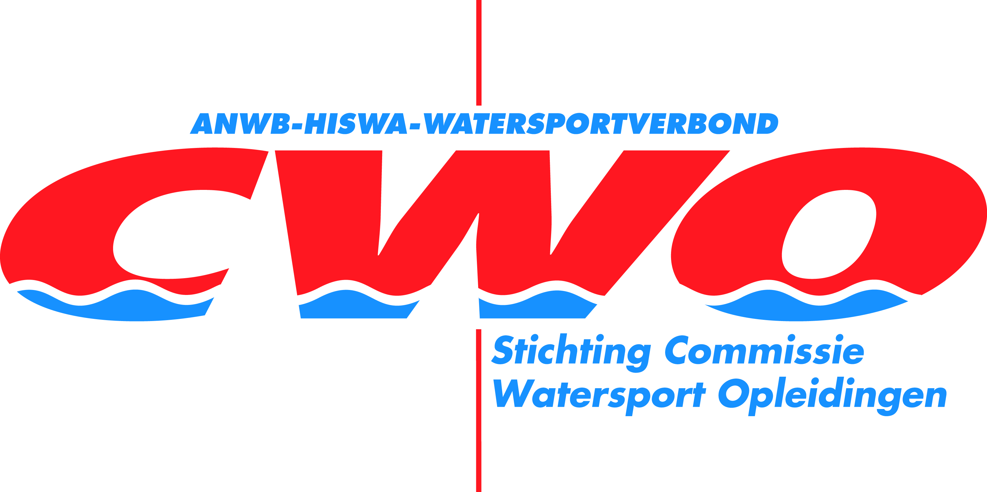 CWO logo